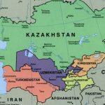 Titkos nyári gyerektáborokat szerveznek keresztényeknek Közép-Ázsiában