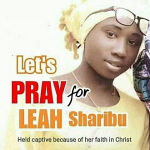 imádkozzunk érte