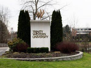 Trinity Egyetem