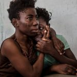 """""""Valódi pokol"""": Körülbelül 3000 nigériai keresztény érintett a mészárlásokban"""