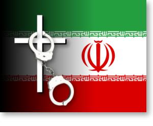 iran persecution