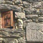 A magyar állam jóvoltából harminchárom keresztény templomot hoznak helyre Libanonban