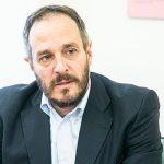Hölvényi György: Európának kereszténydemokrata válaszokra van szüksége