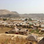 Újabb áldozatok Nigériában