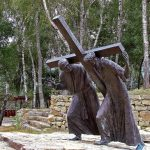 Keresztényüldözés Európában a kommunizmus ideje alatt, és most