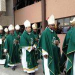 Elrabolt nigériai papokat szabadított ki a rendőrség