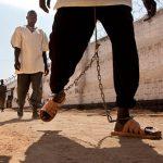 Keresztény hitre tért embereket kínoztak meg a szudáni hatóságok