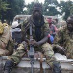 Egy katedrálist támadtak meg iszlamisták a Közép-afrikai Köztársaságban