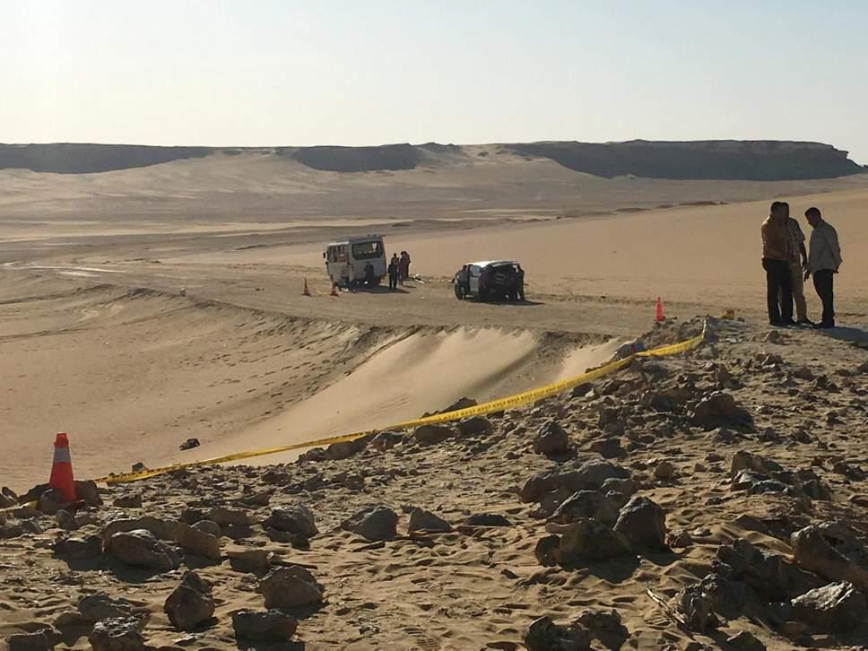 sivatag, kövek