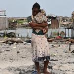 Nigéria vált a harmadik leginkább terrorsújtotta országgá
