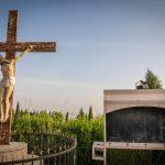 Harmota - az iraki falu, amely két évezrede őrzi keresztény hitét