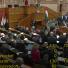 Az Országgűlés megszavazta a Hungary Helps törvényjavaslatot
