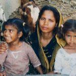 Asia Bibi elhagyta Pakisztánt!